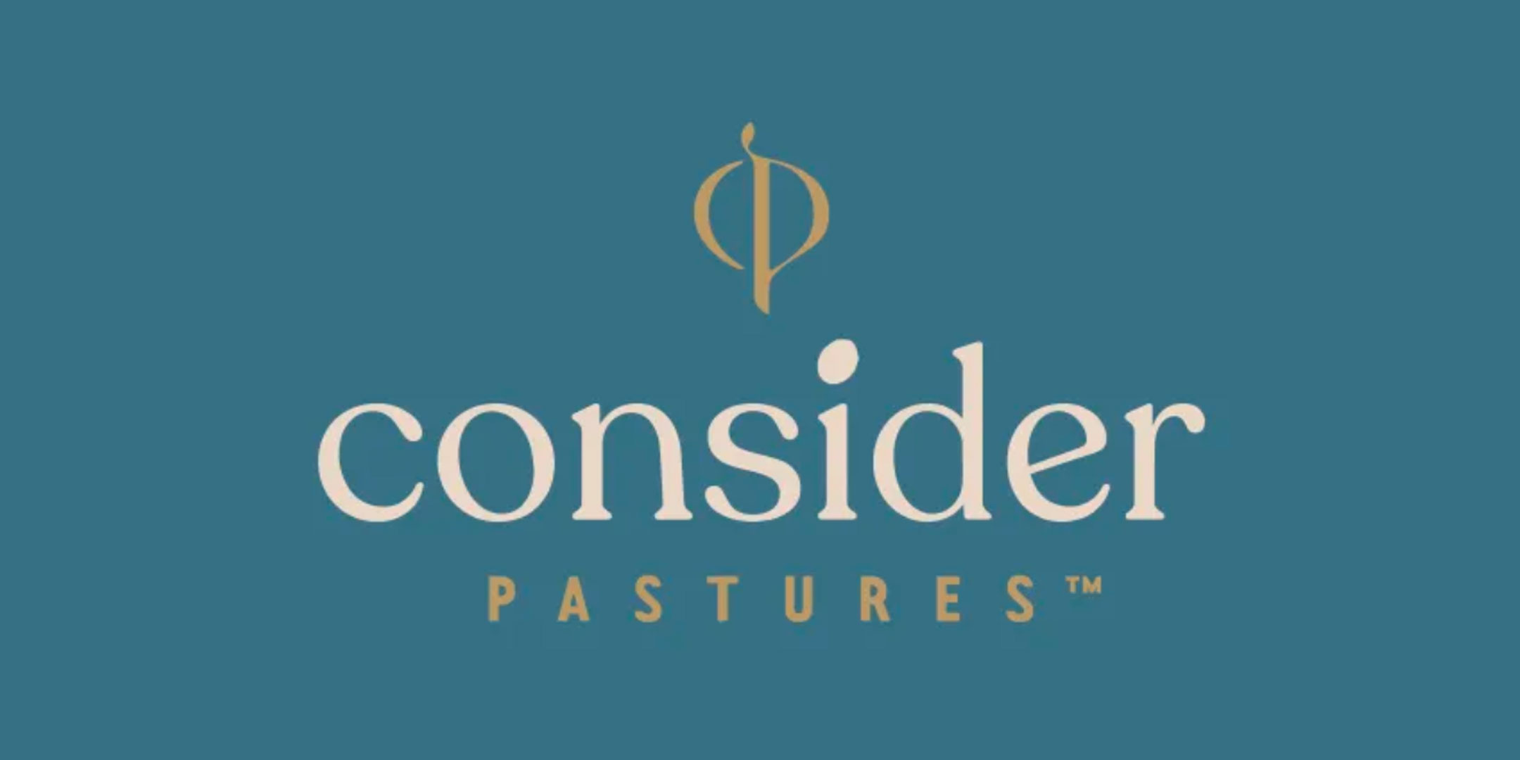 Consider Pastures Packaging