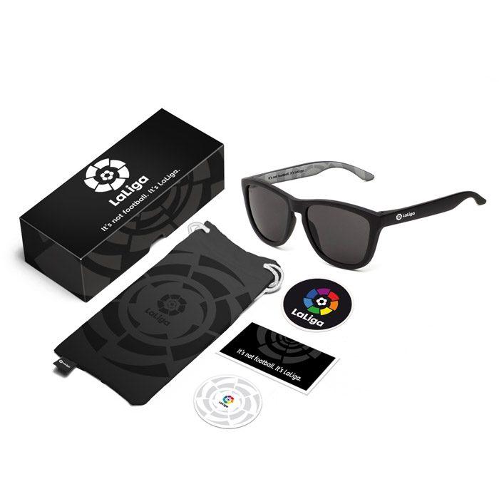 LaLiga - Gafas de sol Premium